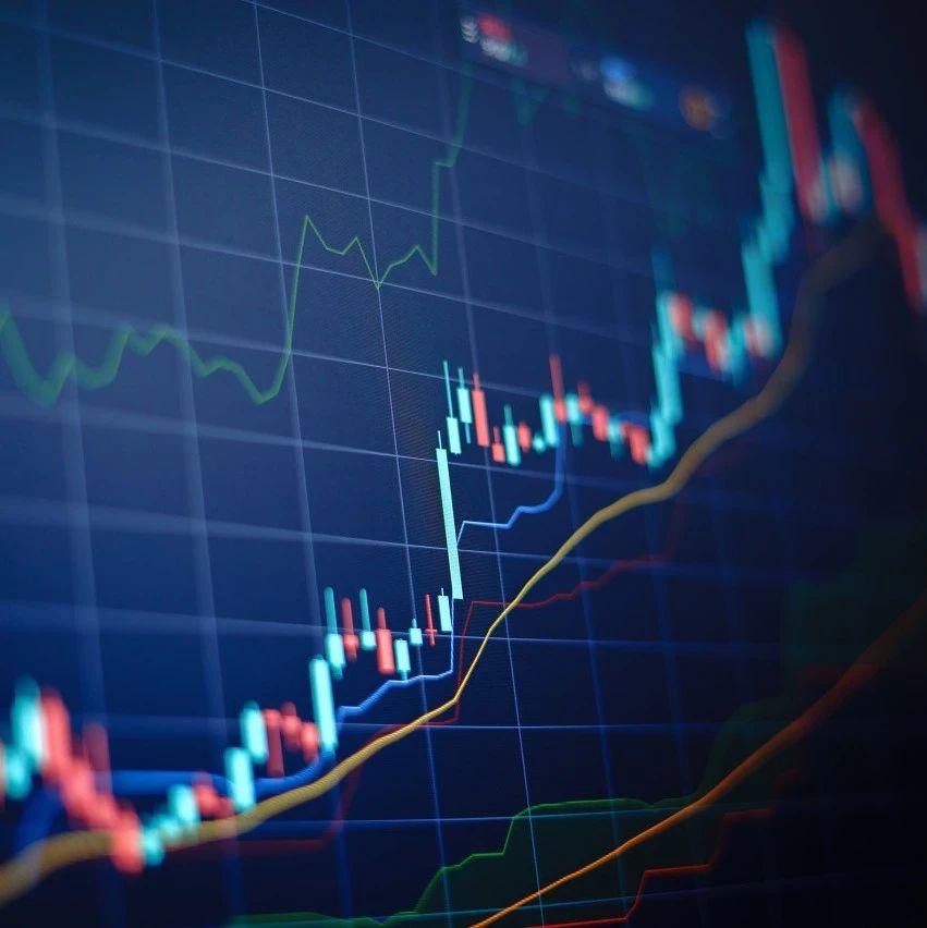 一纸公告引发放量巨震,大热门股换手率106%,机构和北上资金高位抢筹!这些公司股价放量上涨(附名单)