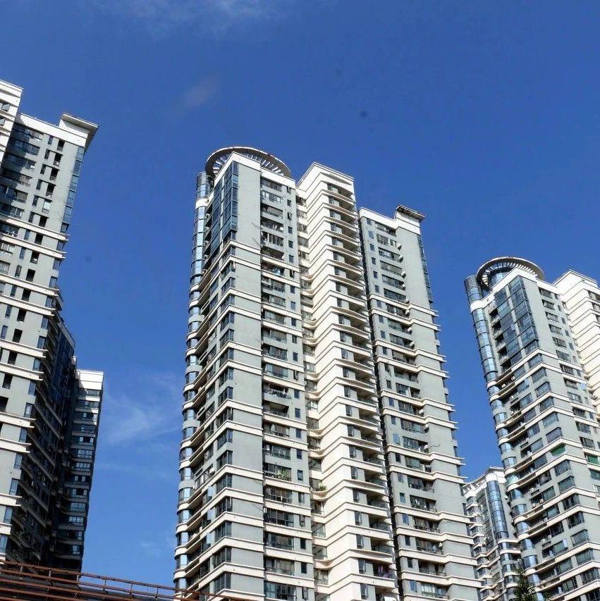 限价3.5万是真是假?杭州再传收紧楼市,官方回应来了:没明文规定