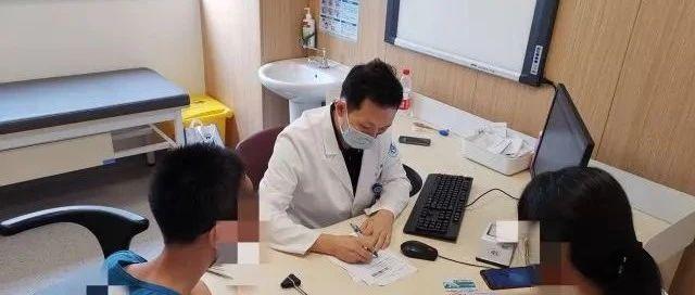 杭州女研究生一场噩梦后胡话连连,还学小动物叫!医院一查,结果吓了一跳...
