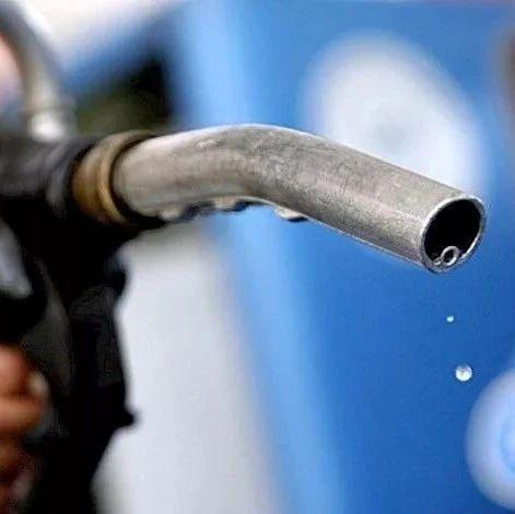 乌兹别克斯坦最受欢迎汽油产品?停产!