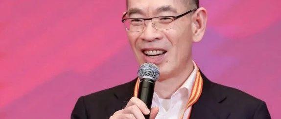 传奇董秘   成功参与主导全国首家试点B股转H股  ——开创中国资本市场制度创新之先河