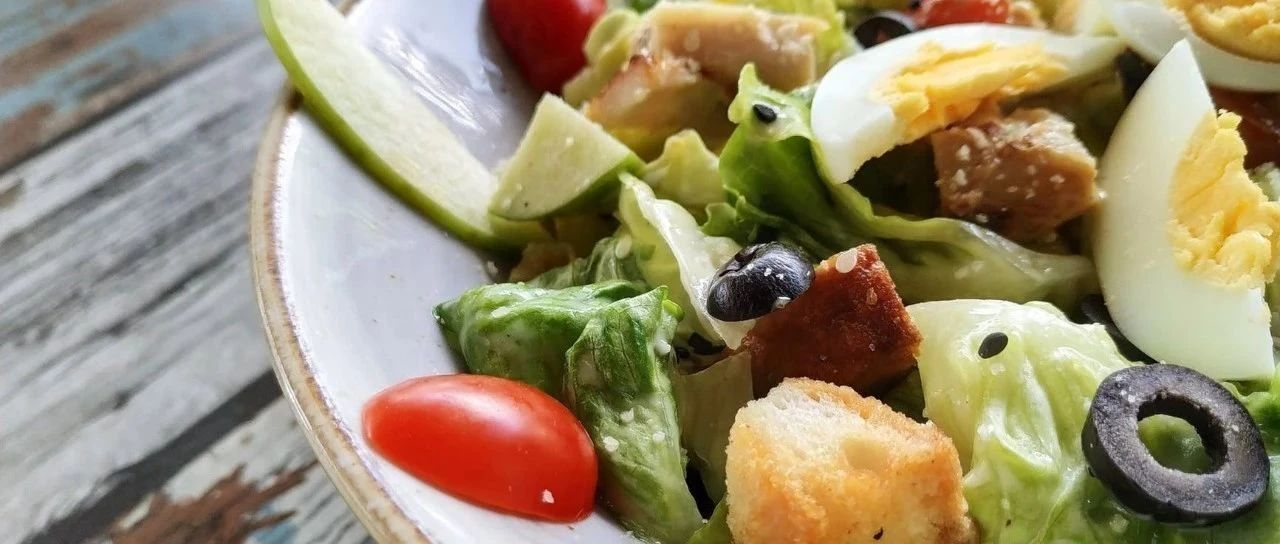 三伏天这样吃,改善脾胃,补阳营养高!