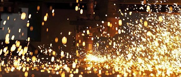 欧冶云商筹备上市,有望成为首家实现IPO的钢铁电商