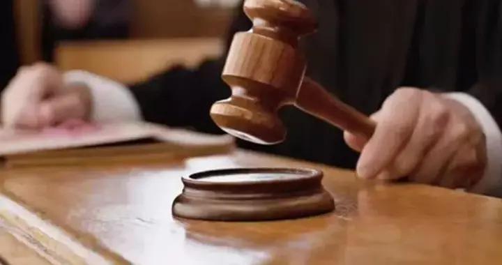 北京一男子强迫女友与斗牛犬发生关系被判刑7年