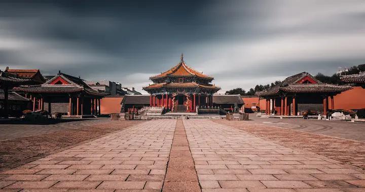 辽宁2020上半年GDP数据发布!盘锦领跑全省,沈阳大连跌幅最大