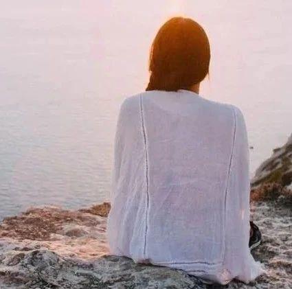 中年人的体面,是学会与自己和解。