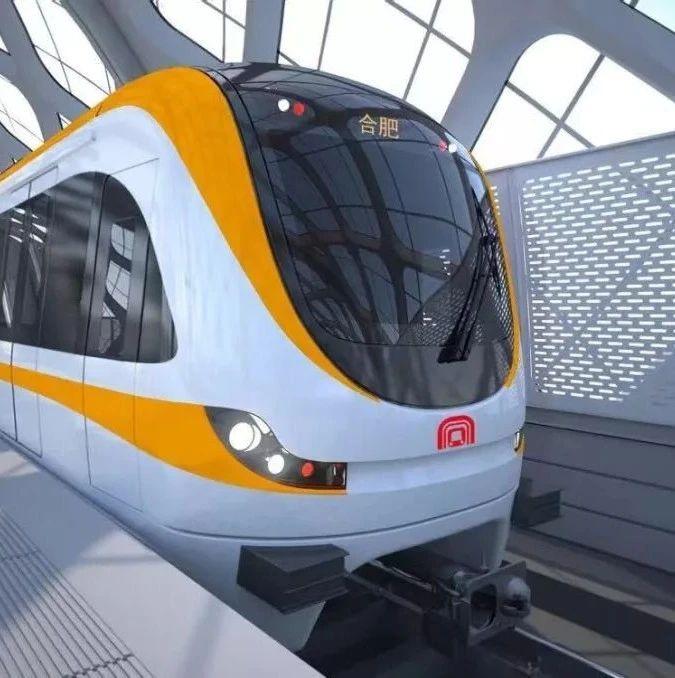 定了!七条地铁线即将开工!5号线南段年底开通!