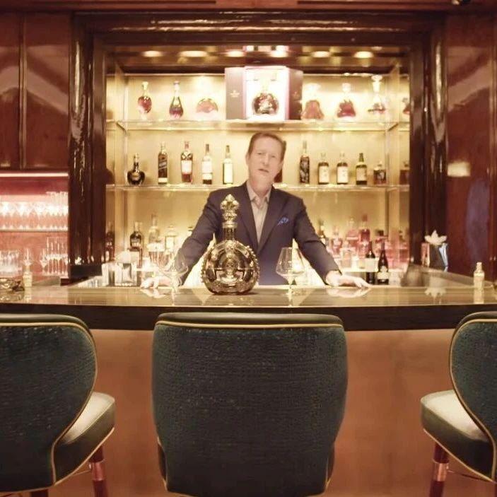 拉斯维加斯大都会酒店最奢华客房,想入住先准备好100万美元