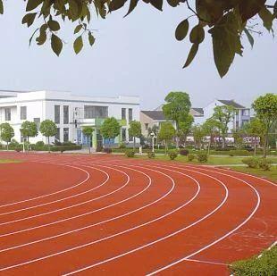 这30所学校成为重庆普通高中新课程新教材实施示范校