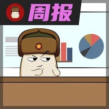 北京市增发2万个新能源指标,人气王思域Hatchback正式落地