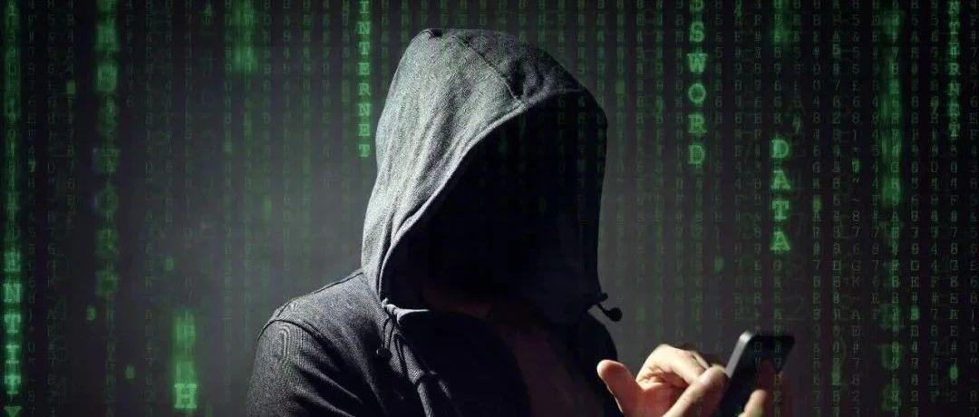 推特大规模攻击幕后黑手竟是 17 岁少年?企业云安全迫在眉睫!