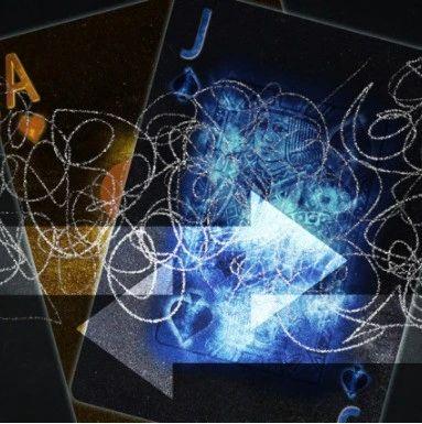 量子纠缠能够提高21点游戏胜率,MIT教授:打牌时想到的