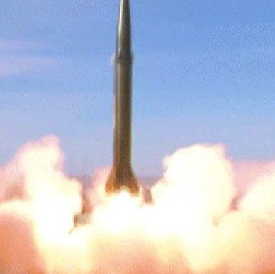最燃毕业考试!科目:发射导弹
