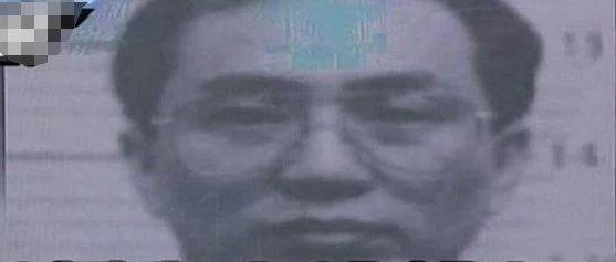 台湾黑老大潜逃大陆自创黑帮:犯下绑架、杀人、分尸恶行,被判死缓