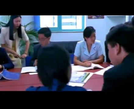 危险化学品安全教育视频