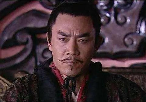 同事打小报告,领导向你问罪,公孙弘告诉你怎样才能全身而退