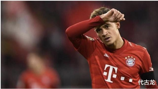 4分钟丢3球!狼堡总分1-5耻辱出局,德甲球队欧战竞争力太弱