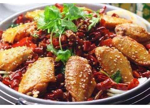 口味浓厚的几道家常硬菜,鲜美入味,简单易做,家人很爱吃