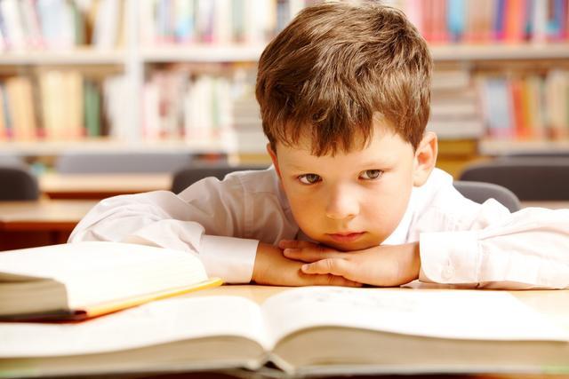 让孩子听话的育儿原则,用过之后保准有用