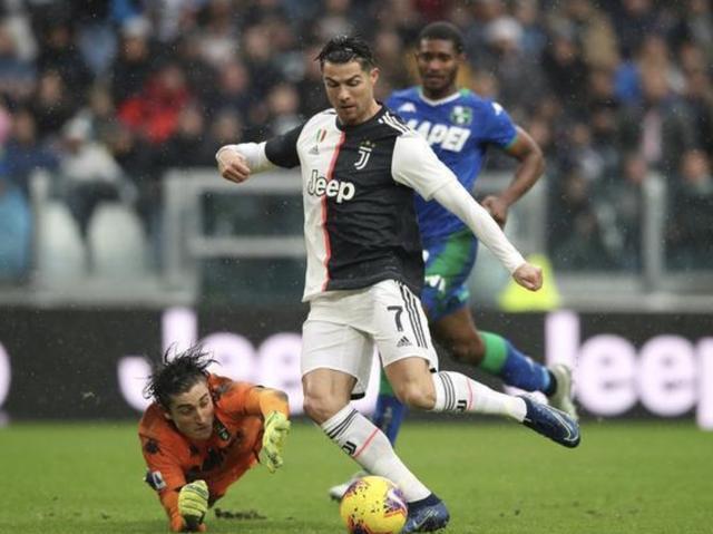努诺-戈麦斯本人曾经在佛罗伦萨效力过,他对于意甲联赛也非常熟悉。