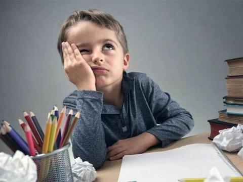 孩子专注力差?3种方式带孩子亲近大自然,是提高专注力最好方法