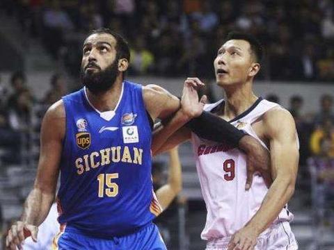 哈达迪在NBA中一共扣篮27次!河升镇14次,姚明和阿联数据如何?