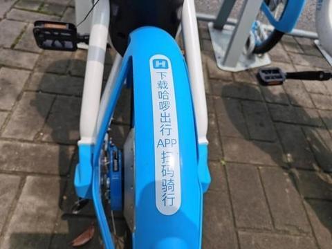 徐州市区即将投放4万辆共享电动车 记者体验免押金、扫码骑行