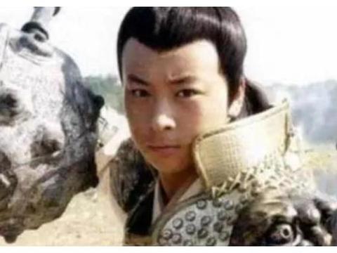 聂远我是认出来了,却没认出徐锦江,当年这部剧真是硬核啊