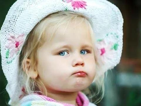 别总让孩子的眼泪白流,这可能会毁了ta的后半生!