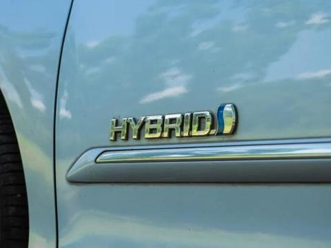 品质、性能不减,十年老车不该有的状态,广汽丰田双擎做到了