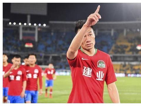 王宝山首席弟子正式退役!告别17年足球生涯,确定不设退役仪式