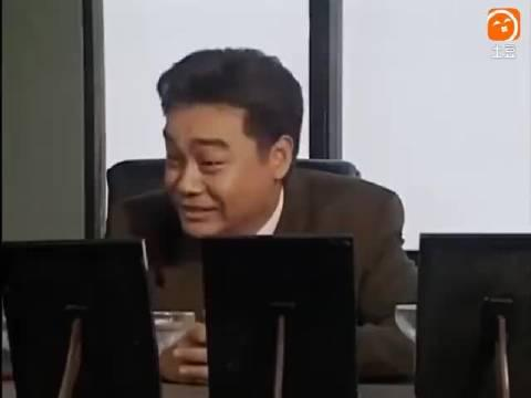 大时代郑少秋一家炒股失败跳楼历史总是惊人的相似!