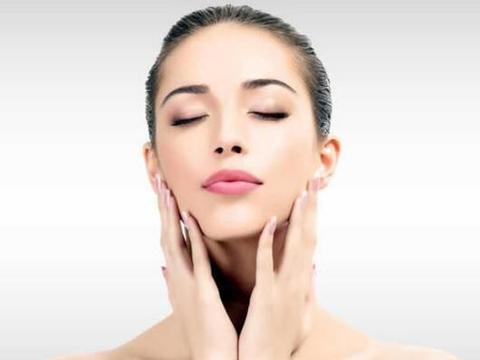 修复敏感肌最好用的方法 帮助去红重拾雪白瓷肌
