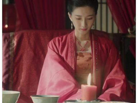 宋仁宗对曹皇后是什么样的感情?为什么张氏能盛宠不衰?