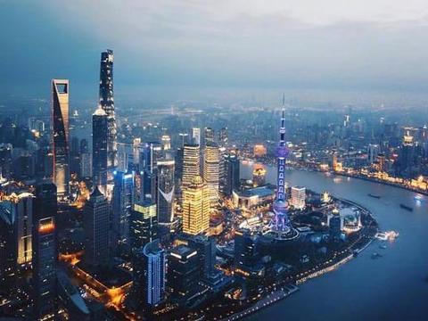 上海最唯美的古镇,当地人依水而居,整个古镇都是一座古典园林