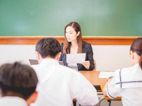 有人希望取消教师编制,遭到众多教师反对:中小学决不能取消