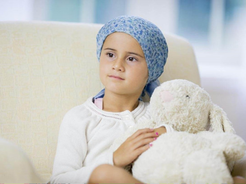 """上百万儿童因甲醛患白血病,专家警告:少往家里拿这几个""""祸害"""""""