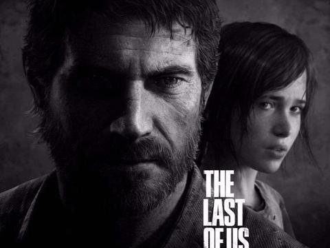IGN收钱榜单出炉?最后的生还者2仅次战神,成PS4历史第二