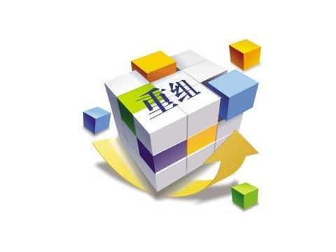 轨道公司无偿划入京投公司,京投发展迎来发展契机?