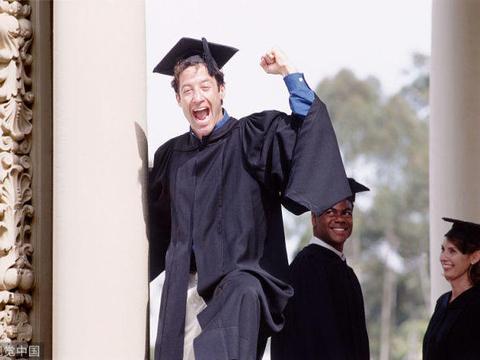 提问升学教育:自考本科需要什么学历才可以考