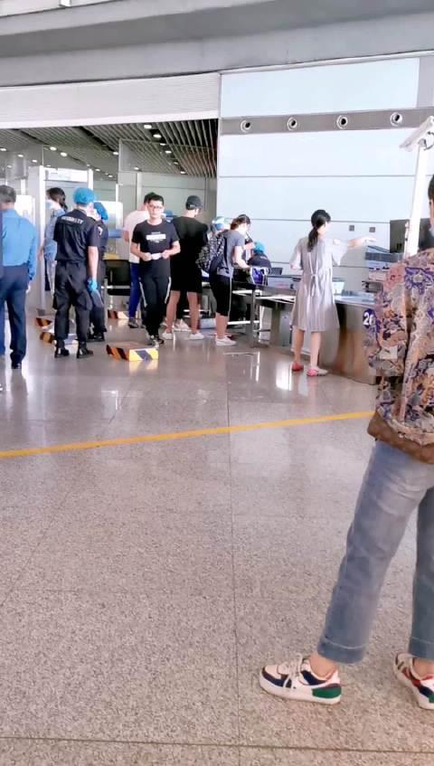 20200806北京✈️温州 我的小宝贝飞走啦 一路平安吖(ღ˘⌣˘ღ)