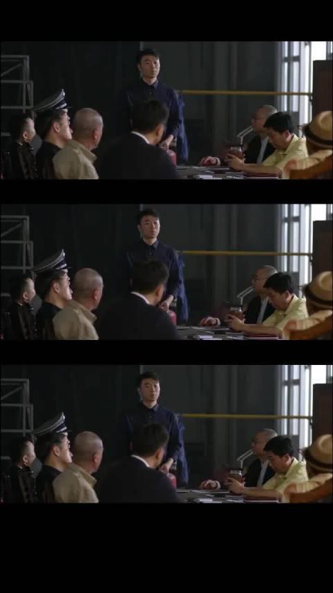 吴春红、张玉环都是蒙冤入狱的……