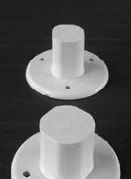 卫生间排水管道装配式施工方法,和传统方法比降成本、环保、节能
