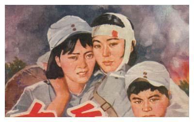 央视著名主持人倪萍三个职业,你知道几个?