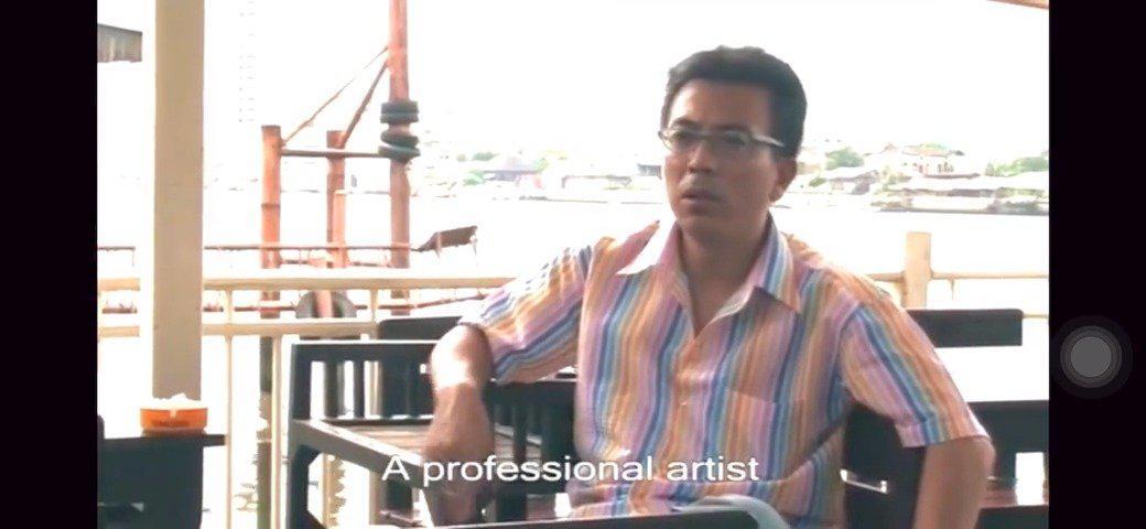 06年贾樟柯导演的一部纪录片……