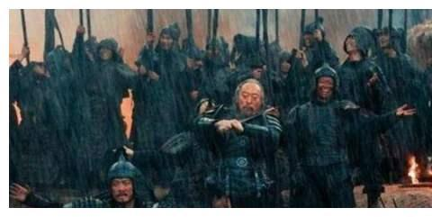 东汉末年是四国鼎立,罗贯中却只写魏蜀吴,少的那一国去哪了?