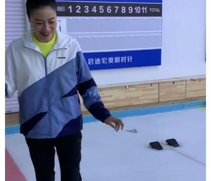 女排奥运冠军再度现身,曾饱受膝伤困扰,如今竟挑战新体育项目