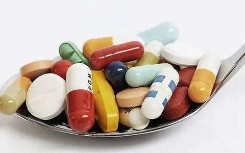 备孕期,女性除了补充叶酸,还有两种元素更需要补!