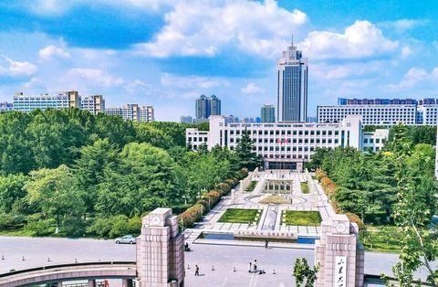 山大拒绝招收江苏文科状元,山东大学2020年预估录取分数线出炉