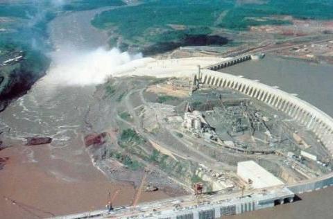中国将建一座水电站,发电量是三峡大坝两倍,不愧是基建狂魔